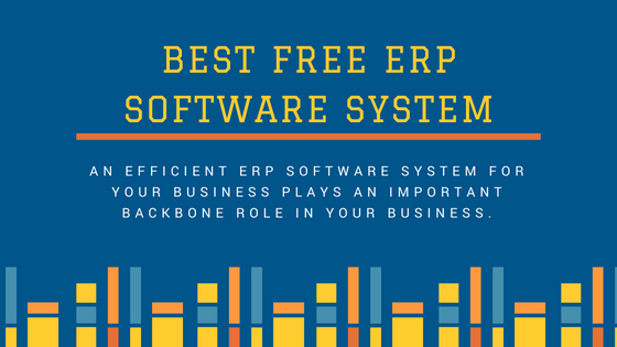 Best-free-ERP-Software-System